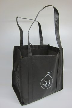 "Ecoolbag Gotão ""Coolega"""