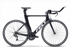 FELT B |TRIATHLON BIKE | 2021