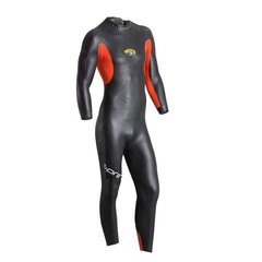 BlueSeventy SPRINT FULL SUIT (MEN'S) - comprar online