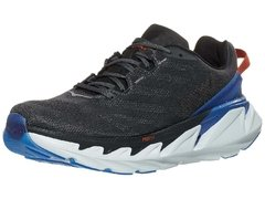 HOKA ONE ONE Elevon 2 Men's Shoes Dark Shadow/Blue