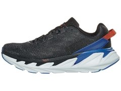 HOKA ONE ONE Elevon 2 Men's Shoes Dark Shadow/Blue - comprar online