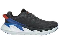 HOKA ONE ONE Elevon 2 Men's Shoes Dark Shadow/Blue na internet