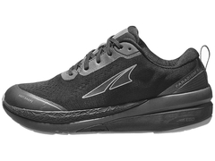 Altra Paradigm 5.0 Men's Shoes Black - comprar online