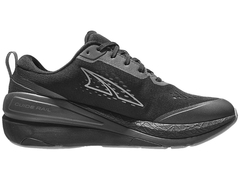 Altra Paradigm 5.0 Men's Shoes Black na internet