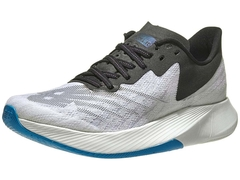 New Balance FuelCell TC Women's Shoes White/Black