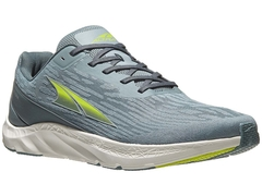Altra Rivera Men's Shoes Green