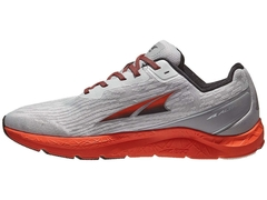 Altra Rivera Men's Shoes Gray/Orange - comprar online