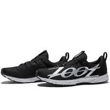 ZOOT mens ULTRA TT SHOE - ELITE - comprar online