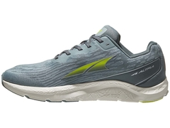Altra Rivera Men's Shoes Green - comprar online