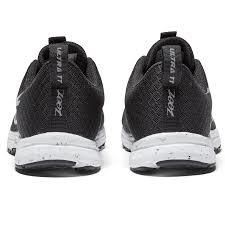 ZOOT mens ULTRA TT SHOE - ELITE na internet