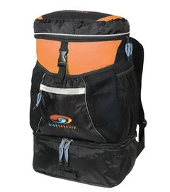 Blueseventy Transition Bag 2.0 - comprar online