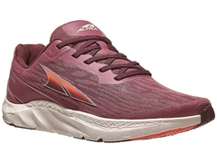 Altra Rivera Women's Shoes Rose/Coral