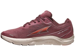 Altra Rivera Women's Shoes Rose/Coral - comprar online