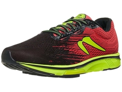 Newton Gravity 10 Men's Shoes Red/Black