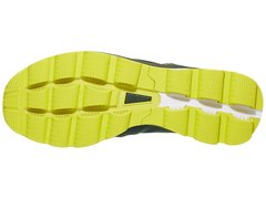 ON Cloudsurfer Men's Shoes Jungle/Lime na internet