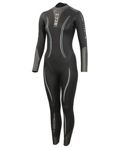 HUUB AXIOM TRIATHLON WETSUIT WOMENS