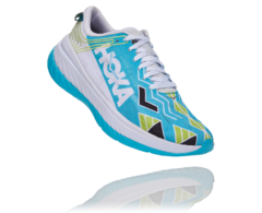 IRONMAN HOKA CARBON X mens - ASPORTS - Since 1993!