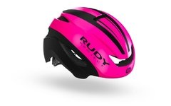 Rudy Project Volantis Pink Fluo