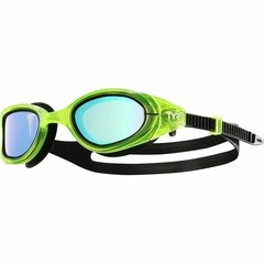 TYR Special Ops 3.0 Polarized green/black