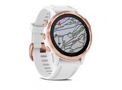 Garmin fēnix 6S Multisport GPS Watch - Pro - rose gold na internet