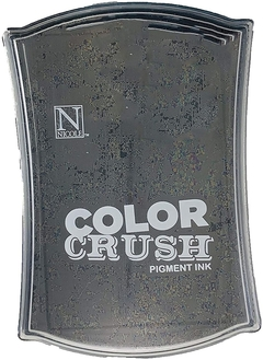 Color Crush Pigment Ink - Brown