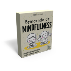 Kit mindfulness na internet