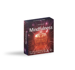 Kit mindfulness - Matrix Editora