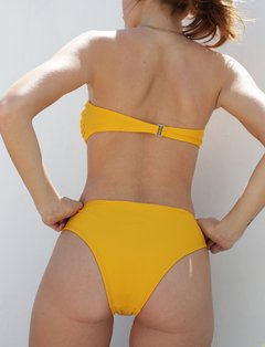 PIN UP NISSI AMARILLO SOL - buy online