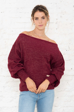 SWEATER HOPE - comprar online