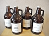 BOTELLÓN RETRO (GROWLER) | SET X 5