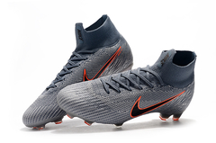 Chuteira Nike Mercurial Superfly VI 360 Victory Pack