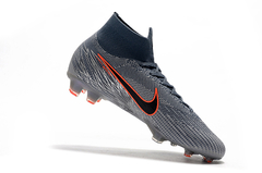 Chuteira Nike Mercurial Superfly VI 360 Victory Pack - comprar online