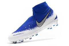 Chuteira Nike Phantom Vision Elite AG Original Pack Eurphoria Mode na internet