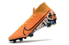 Chuteira Nike Superfly 7 Elite SE FG Campo Original na internet