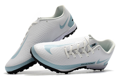 Chuteira Nike Phantom GT TF original