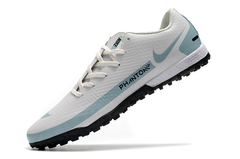 Chuteira Nike Phantom GT TF original na internet
