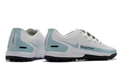 Chuteira Nike Phantom GT TF original - Sport Shoes