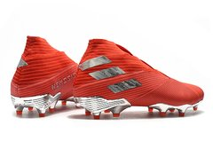 CHUTEIRA NEMEZIZ 19+ CAMPO ORIGINAL - Sport Shoes