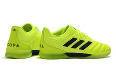chuteira futsal Adidas Copa 19.1 IC ORIGINAL - Sport Shoes