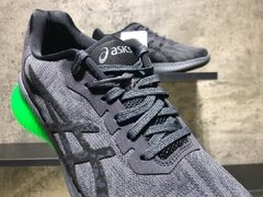 Tênis Asics Gel Kenun MX - Sport Shoes
