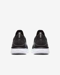 Tênis Nike Epic React Flyknit 2 original - Sport Shoes