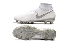 Imagem do Chuteira Nike Phantom Vision Elite AG Original