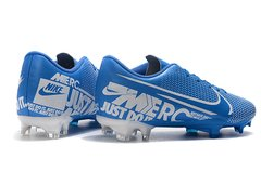 Nike Mercurial Vapor Xll Pro Elite Campo Original - Sport Shoes