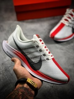 Nike Air Zoom Pegasus 35 Turbo 2.0 Original