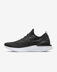 Tênis Nike Epic React Flyknit 2 original na internet