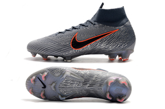 Chuteira Nike Mercurial Superfly VI 360 Victory Pack - loja online