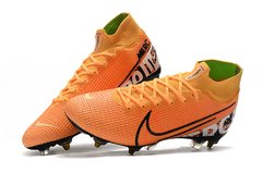 Chuteira Nike Mercurial Superfly 7 Elite SG-PRO Original