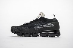 Air VaporMax Off-White Black Original na internet