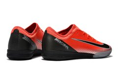 Chuteira Nike Mercurial Vapox VII CR7 Futsal Original - Sport Shoes