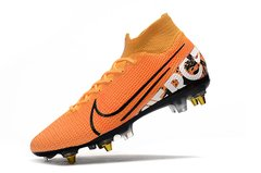 Chuteira Nike Mercurial Superfly 7 Elite SG-PRO Original na internet